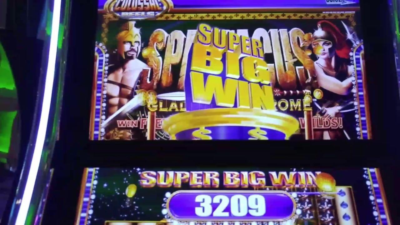 125 ฟรีสปินไม่มีเงินฝากที่ Ignition Casino