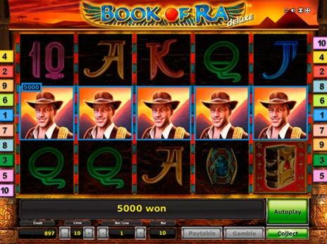 EUR 425 ไม่มีเงินฝากที่ Casino Max