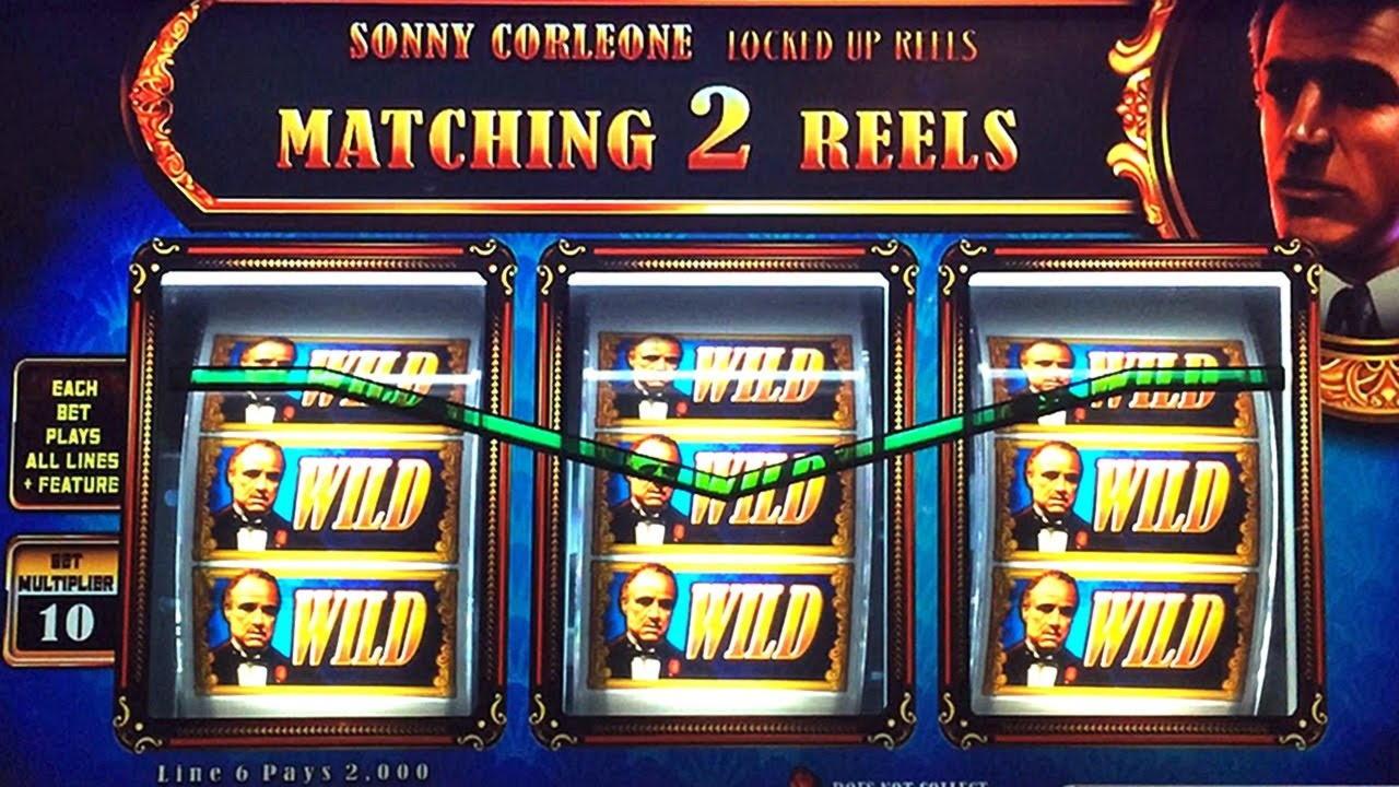 € 245 ไม่มีโบนัสคาสิโนเงินฝากที่ Miami Club Casino