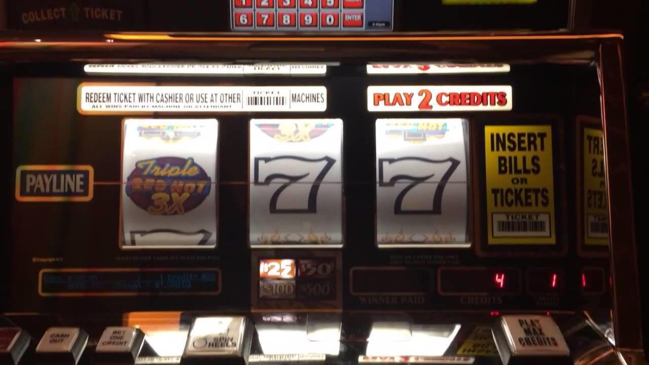 111 ฟรีสปินตอนนี้ที่ Desert Nights Casino