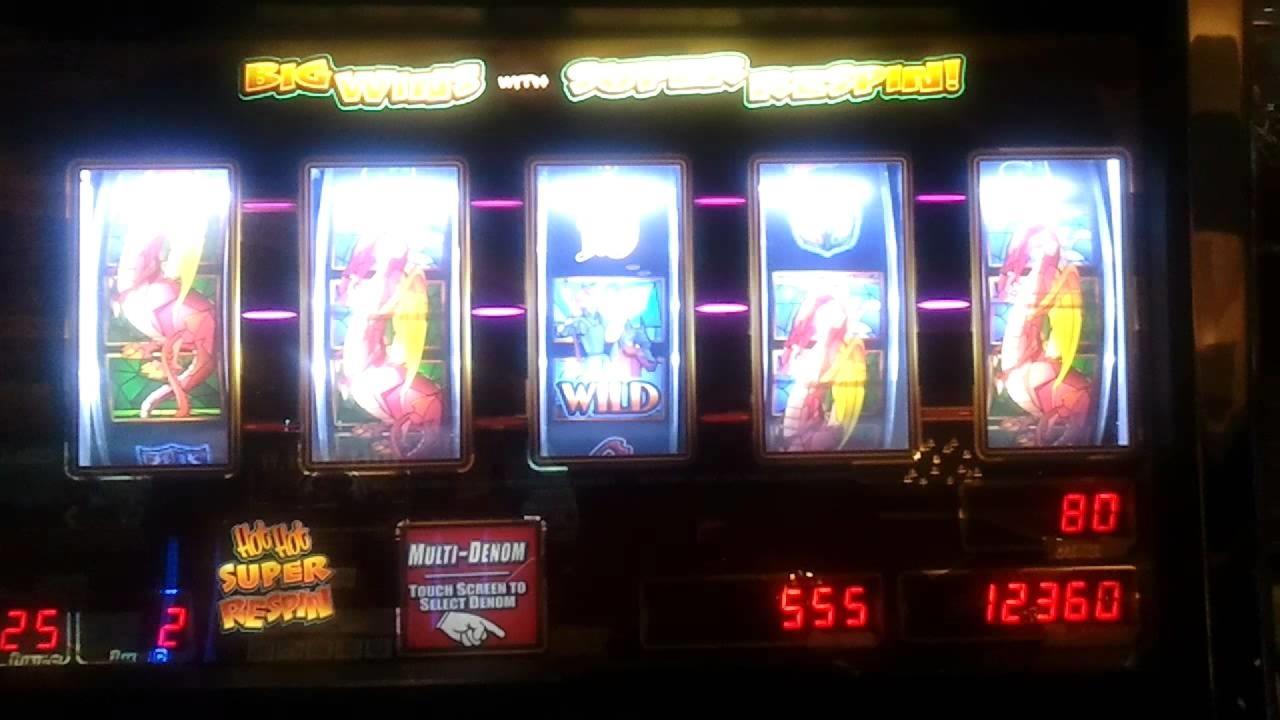 € 770 การแข่งขันคาสิโนออนไลน์ที่ Casino Max