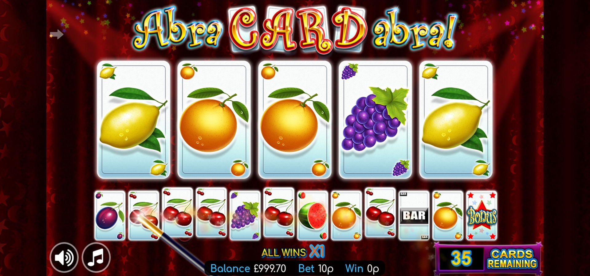 £ 55 ชิปคาสิโนฟรีที่ Bovada Casino
