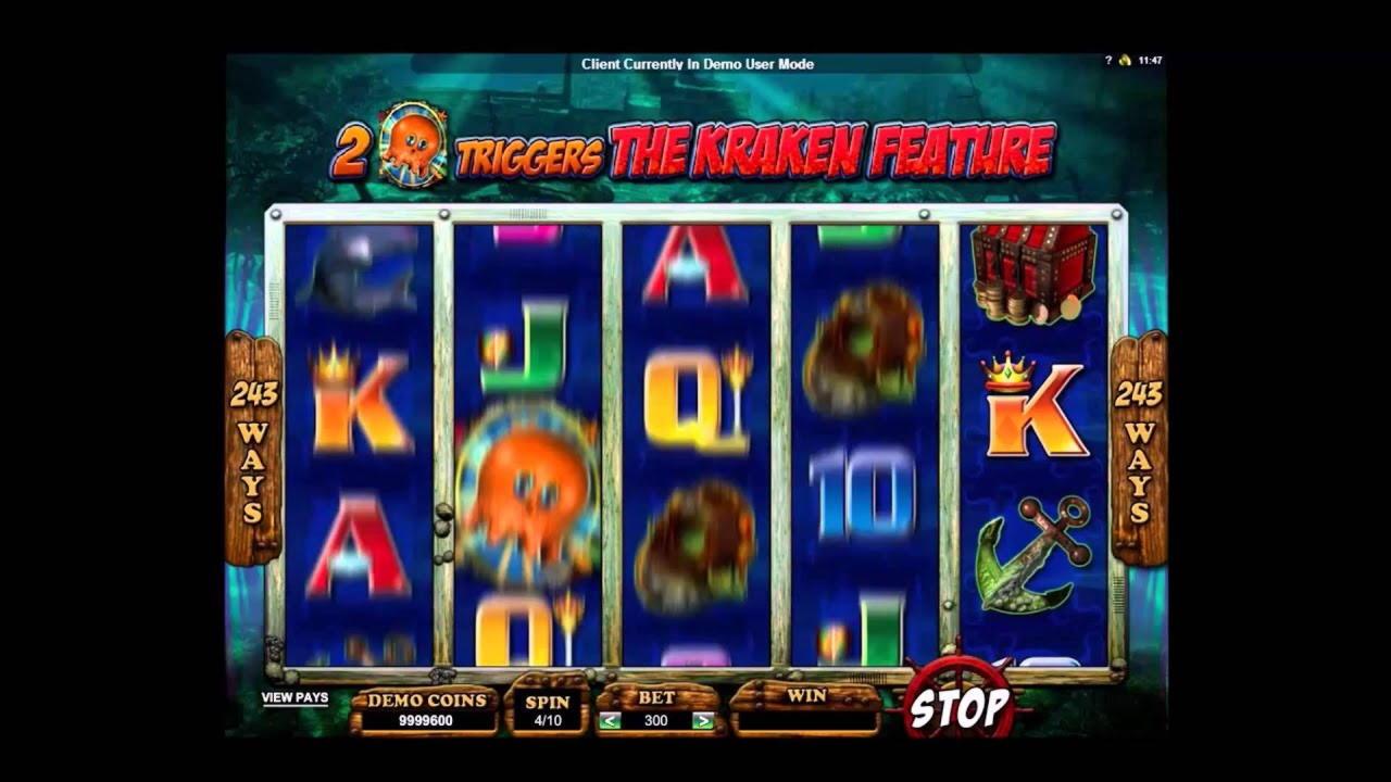 £4265 No Deposit at Bovada Casino