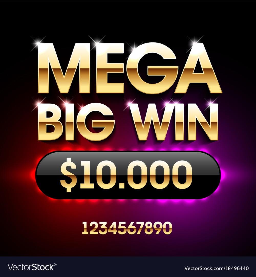 $ 115 มือถือฟรีโรลสล็อตทัวร์นาเมนต์ที่ Free Spin Casino