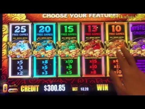 130 ฟรีสปินคาสิโนที่ Eclipse Casino