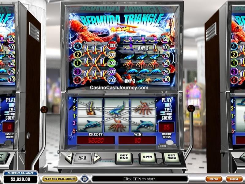 € 375 ชิปคาสิโนฟรีที่ Cherry Gold Casino