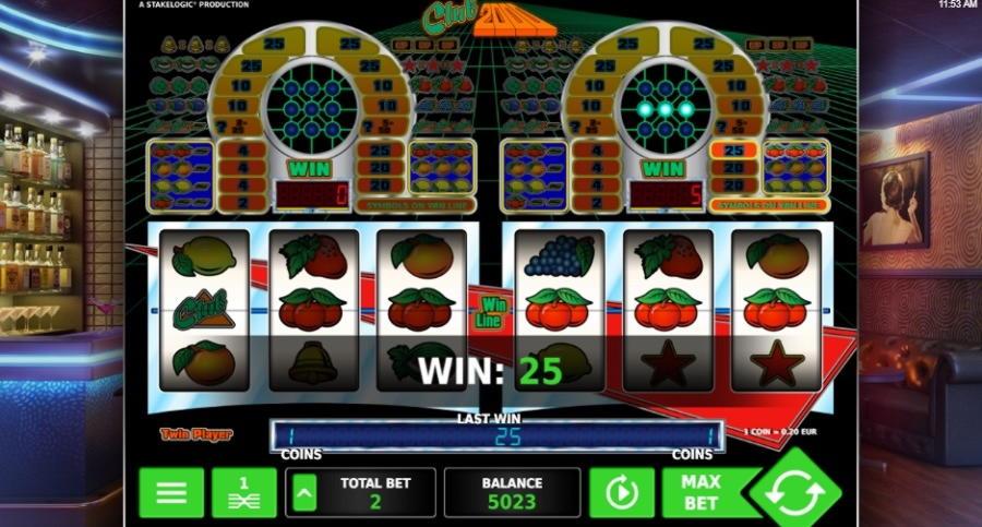 860% โบนัสการจับคู่คาสิโนที่ Miami Club Casino