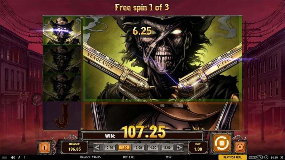 930% โบนัสต้อนรับคาสิโนที่ Liberty Slots Casino
