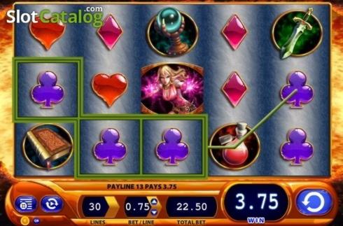 470% โบนัสเงินฝากครั้งแรกที่ Lucky Red Casino