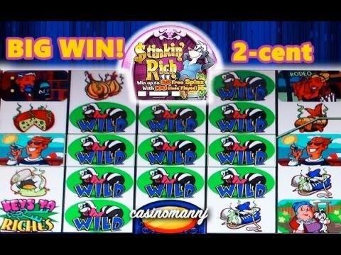 30 ฟรีคาสิโนหมุนที่ Miami Club Casino