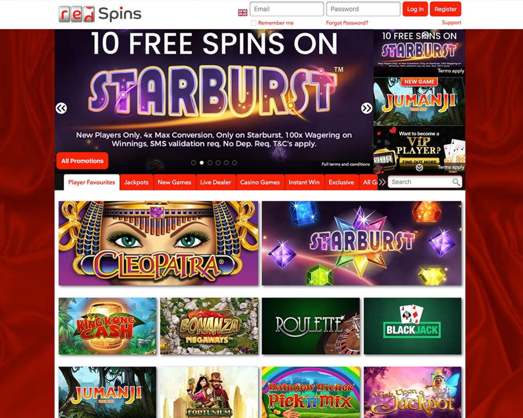 Eur 140 Casino Tournament ที่ Eclipse Casino