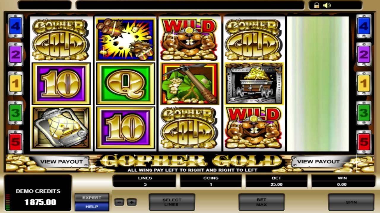 $ 285 ฟรีชิปคาสิโนที่ Uptown Pokies Casino