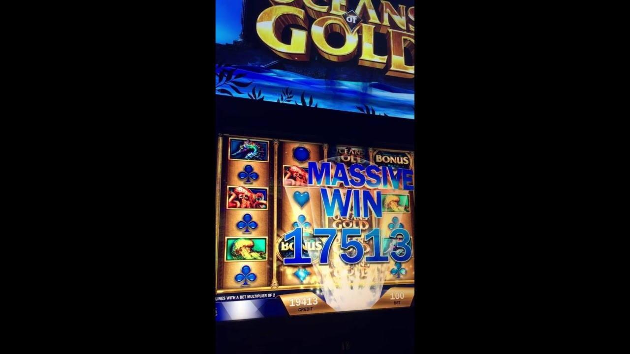 255 ฟรีสปินคาสิโนที่ Eclipse Casino