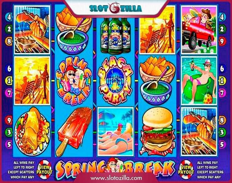€ 110 การแข่งขันคาสิโนออนไลน์ที่ Lucky Red Casino