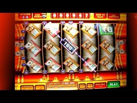 $ 1755 ไม่มีโบนัสเงินฝากที่ Lucky Red Casino