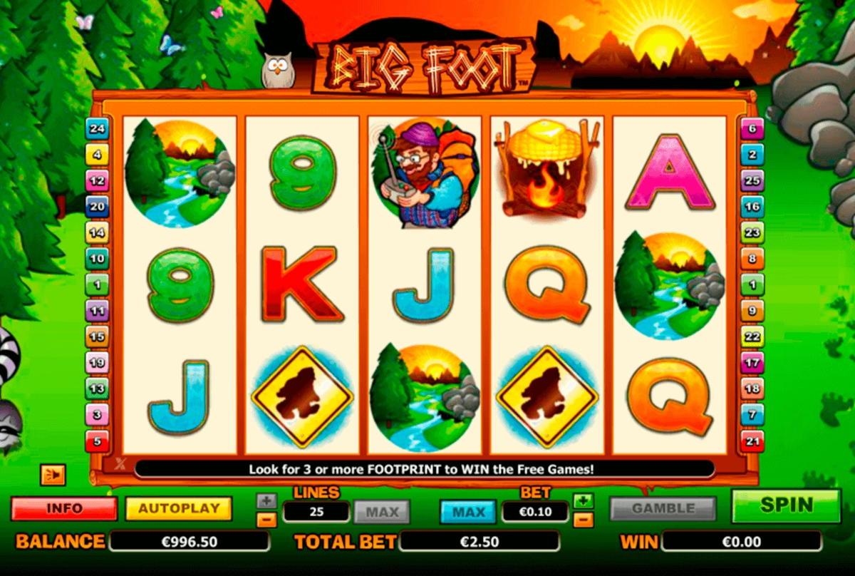 $ 540 ไม่มีคาสิโนโบนัสเงินฝากที่ Eclipse Casino