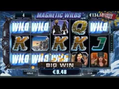 การแข่งขัน EURO 340 ที่ Royal Ace Casino