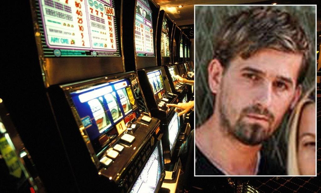 EUR 425 ทัวร์นาเมนต์สล็อตฟรีโรลประจำวันที่ Vegas Crest Casino