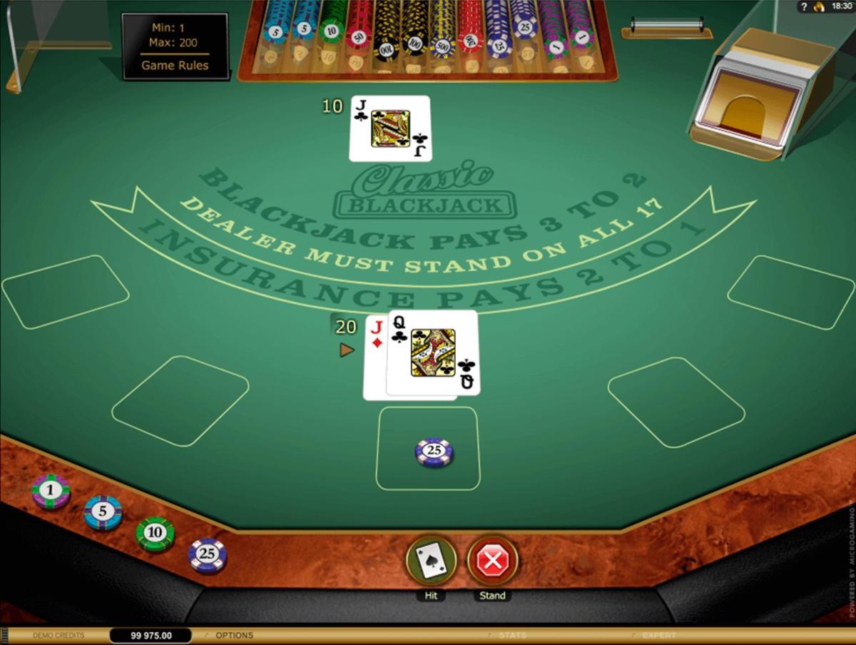 € 280 คาสิโนชิปที่ Slots Capital Casino