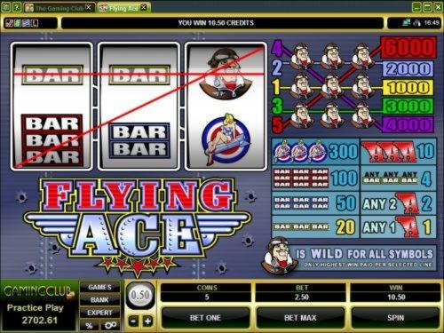 € 235 ทัวร์นาเมนต์คาสิโนฟรีโรลที่ Slots Of Vegas Casino