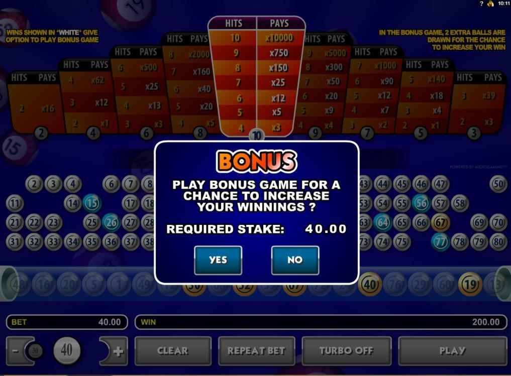 165 Trial Spins på BoVegas Casino