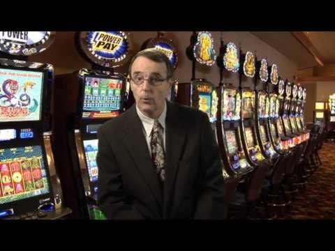 135 ฟรีสปินไม่มีคาสิโนฝากที่ Lucky Red Casino