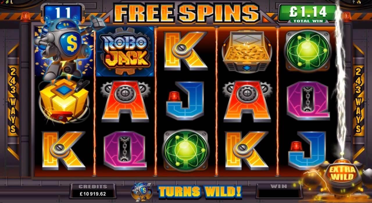 850% จับคู่โบนัสที่ Raging Bull Casino