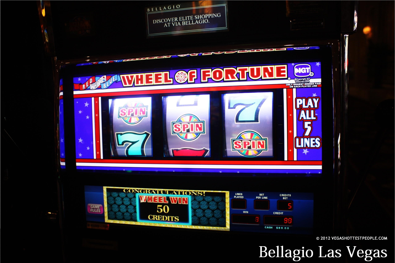 $ 2710 ไม่มีเงินฝากโบนัสคาสิโนที่ Treasure Island Jackpots Casino (กระจกเงินสด Sloto)
