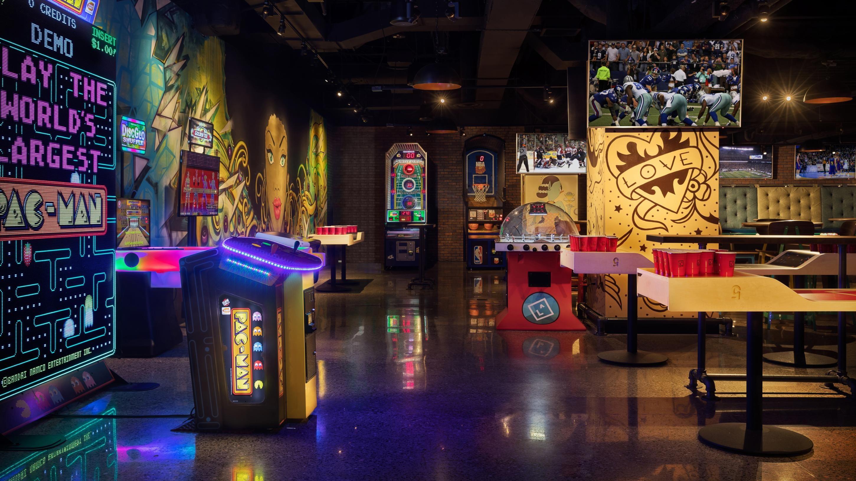 € 505 ทัวร์นาเมนต์คาสิโนฟรีโรลที่ Treasure Island Jackpots Casino (Sloto Cash Mirror)