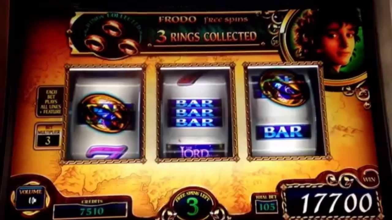 35 ฟรีสปินไม่มีการฝากที่คาสิโน Treasure Island Jackpots (กระจกเงินสด Sloto)