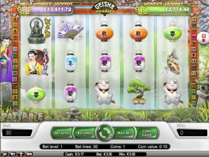 $ 555 ทัวร์นาเมนต์ที่ Golden Lion Casino