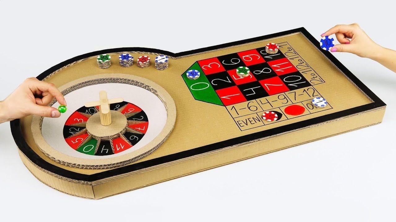 385% โบนัสคาสิโนสมัครสมาชิกที่ดีที่สุดที่ Liberty Slots Casino