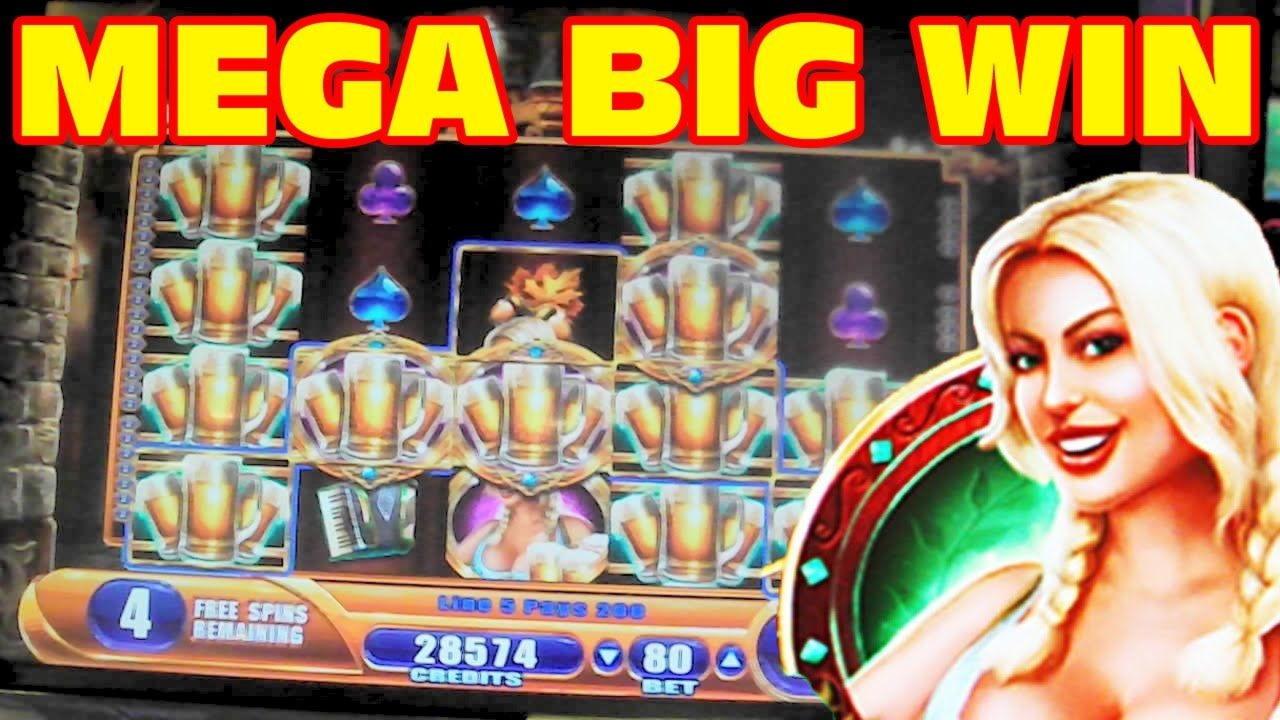 € 975 ทัวร์นาเมนต์ที่ Liberty Slots Casino