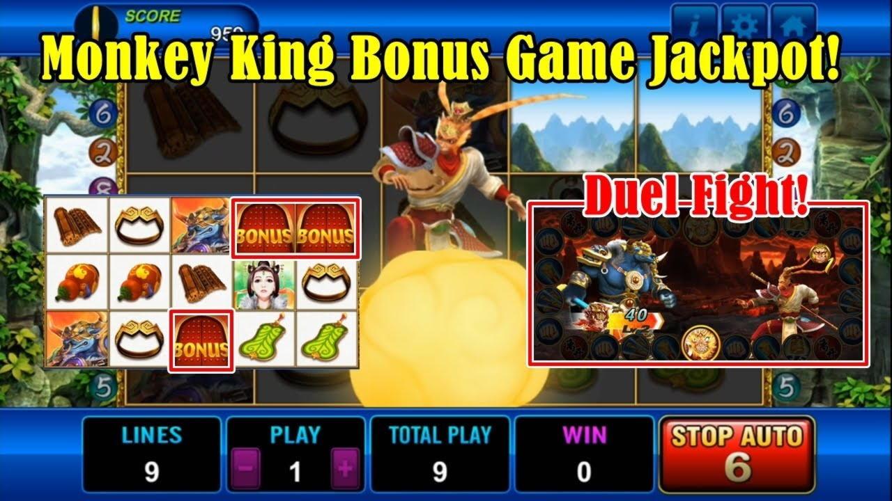 140 ฟรีสปินที่ Lucky Red Casino
