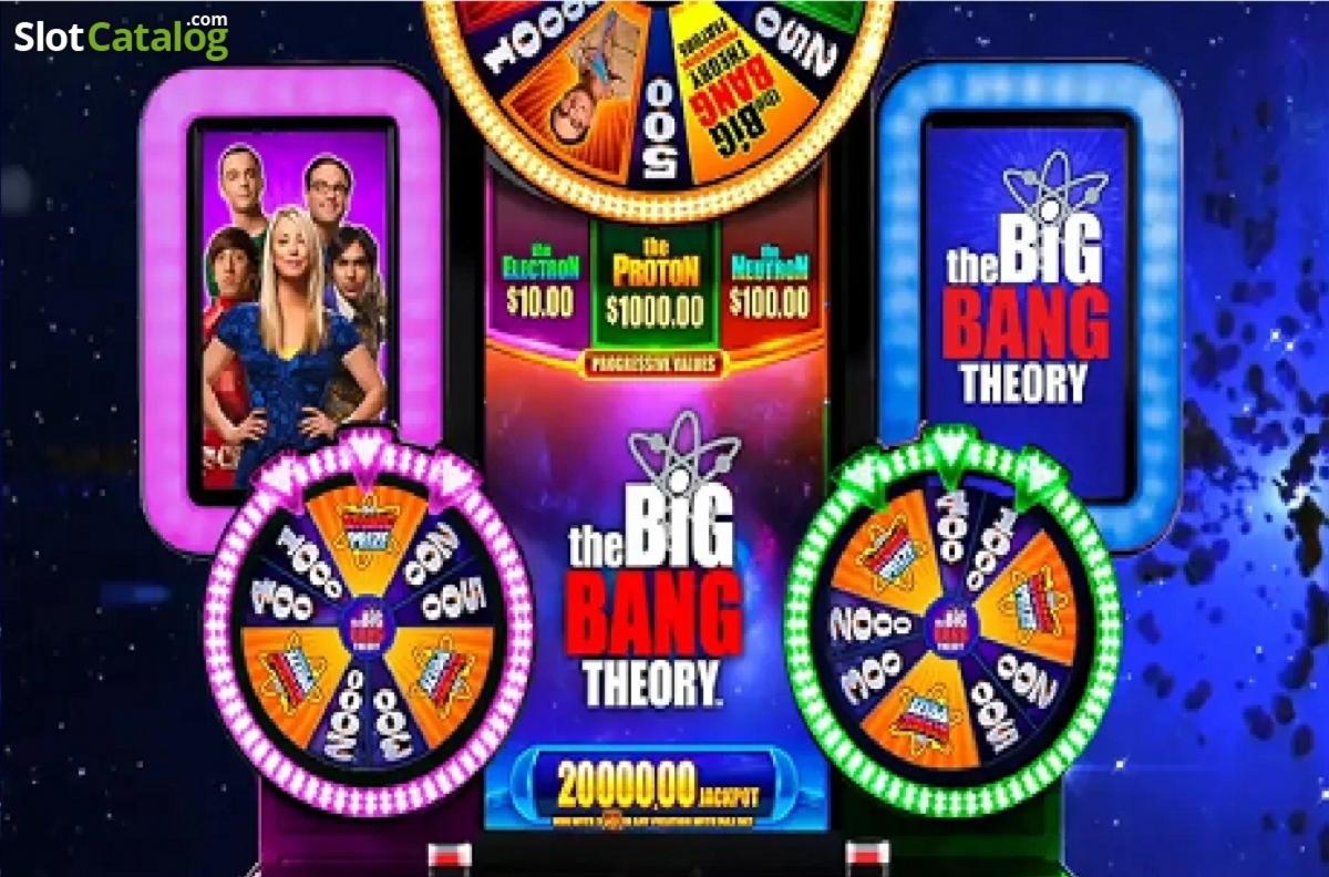 185% โบนัสคาสิโนสมัครสมาชิกที่ดีที่สุดที่ Ignition Casino