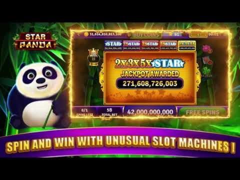885% ไม่มีกฎโบนัส! ที่ Golden Lion Casino