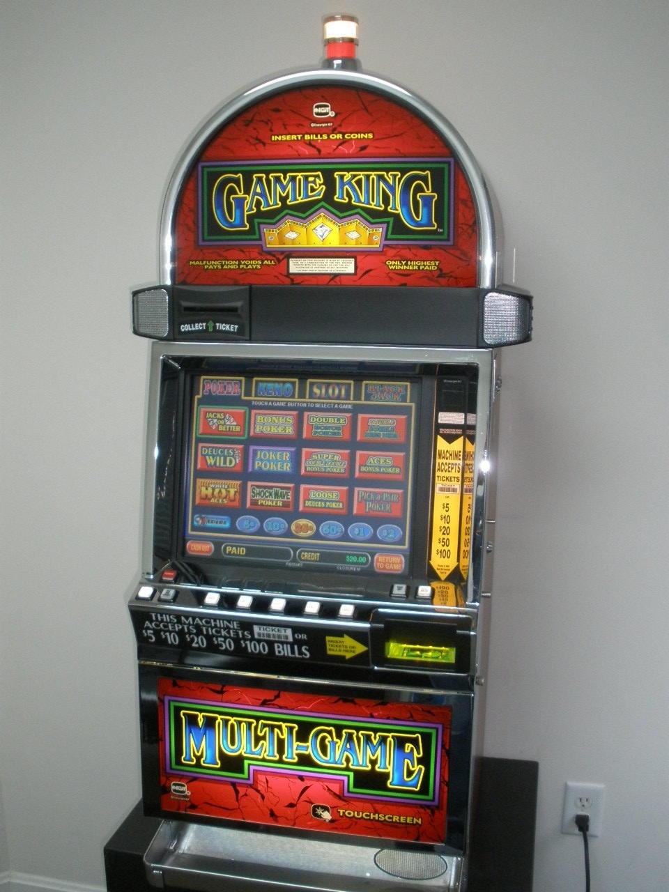 $ 465 ชิปคาสิโนฟรีที่ Desert Nights Casino