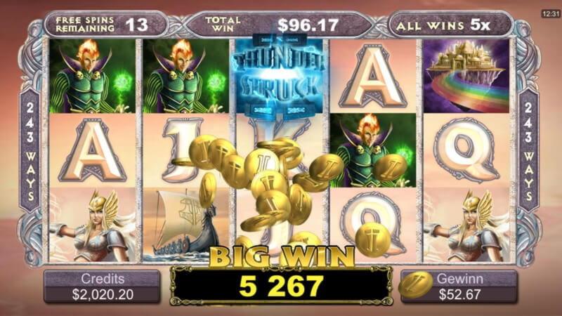 $ 3310 ไม่มีโบนัสเงินฝากคาสิโนที่ Ignition Casino