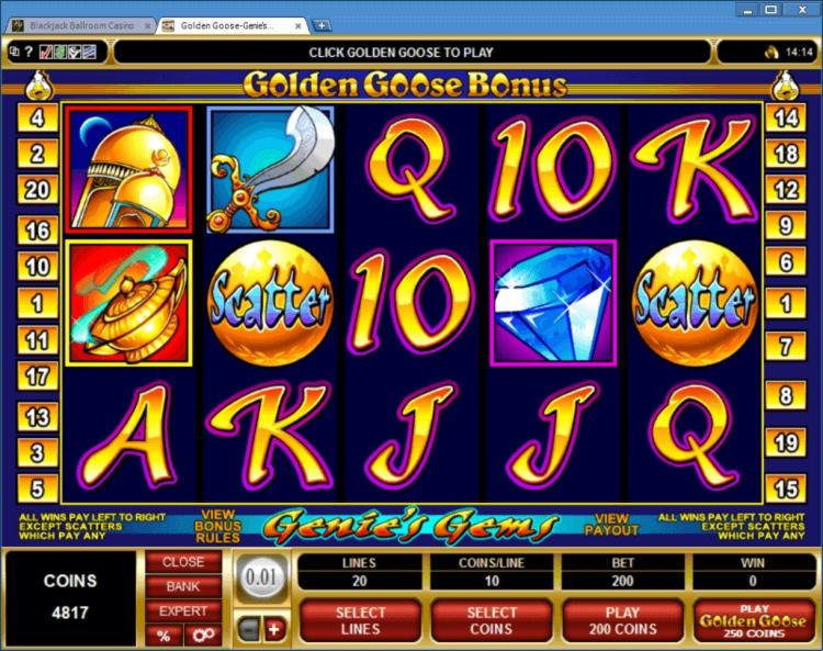 $ 365 ทัวร์นาเมนต์คาสิโนฟรีที่ Cherry Gold Casino