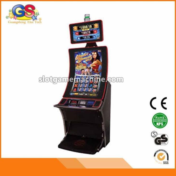 € 2245 Keen Depot Bonus Code am Eclipse Casino