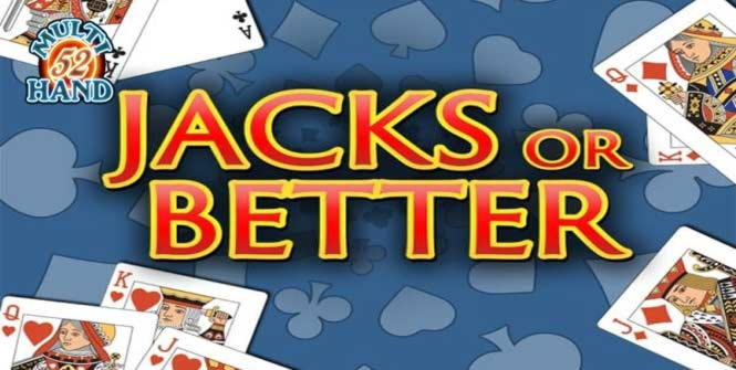 £ 260 keen Dreckstipp Bonus Code am Cherry Gold Casino