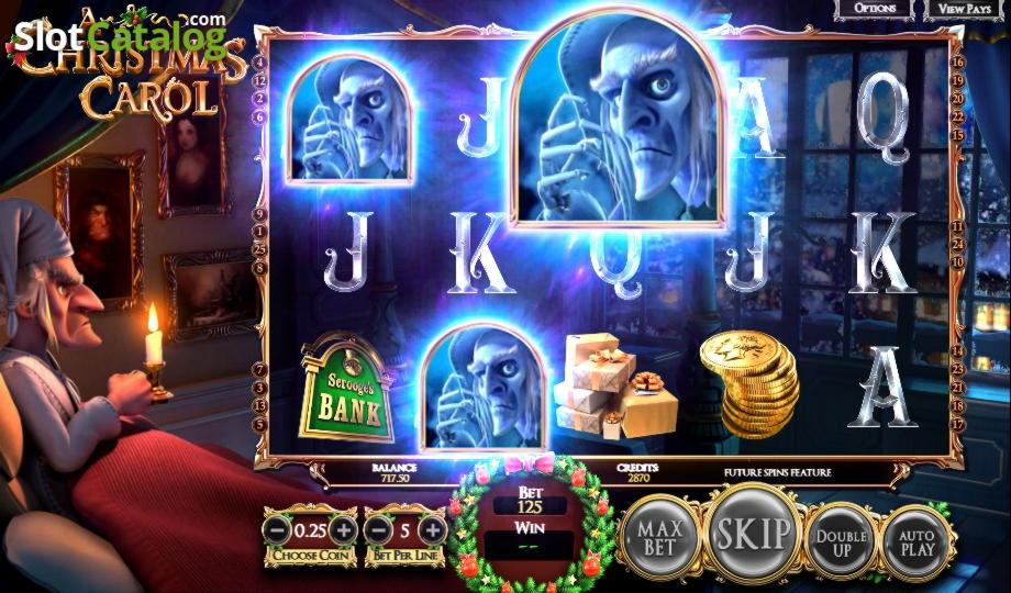 £ 600 ชิปคาสิโนฟรีที่ Vegas Crest Casino