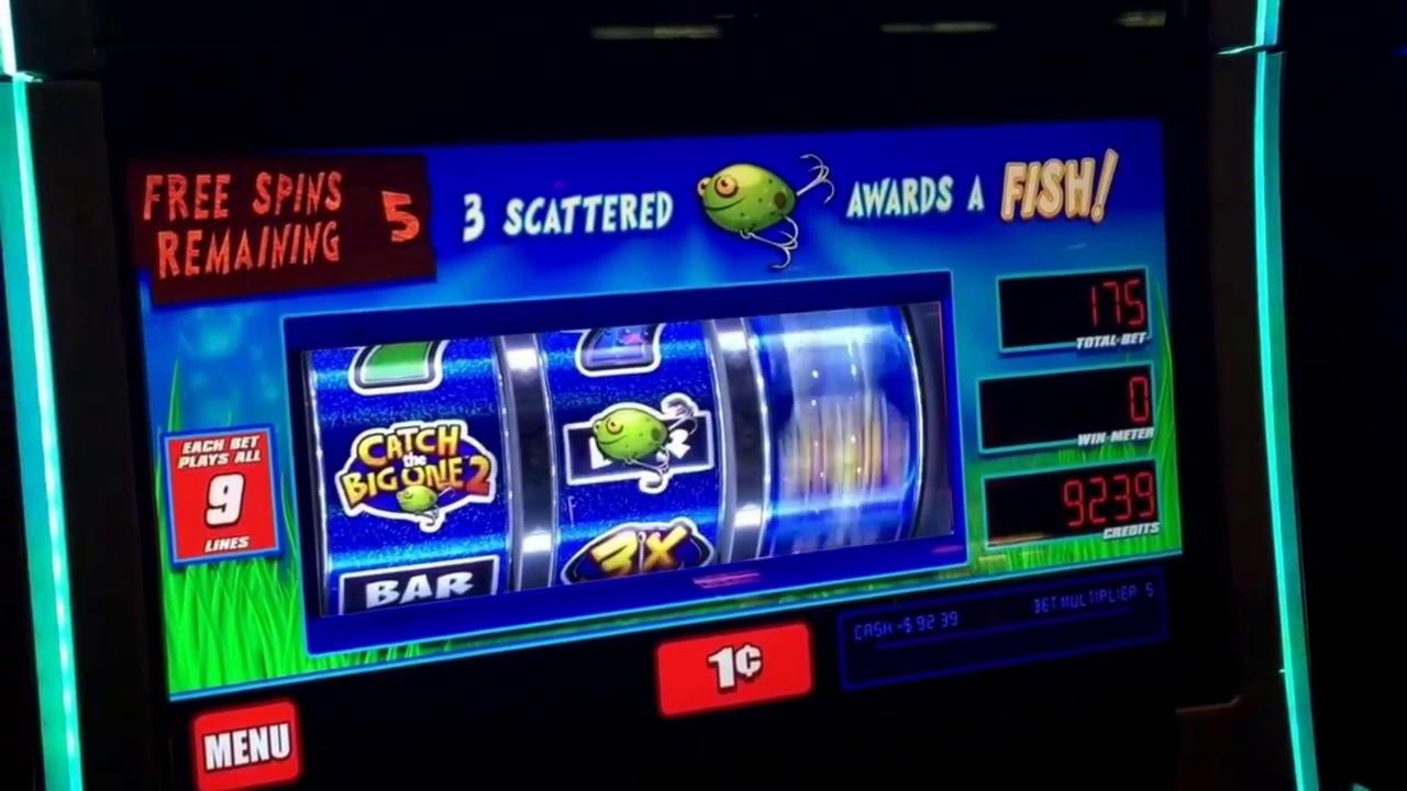 การแข่งขันคาสิโนออนไลน์ Eur 750 ที่ Slots Of Vegas Casino