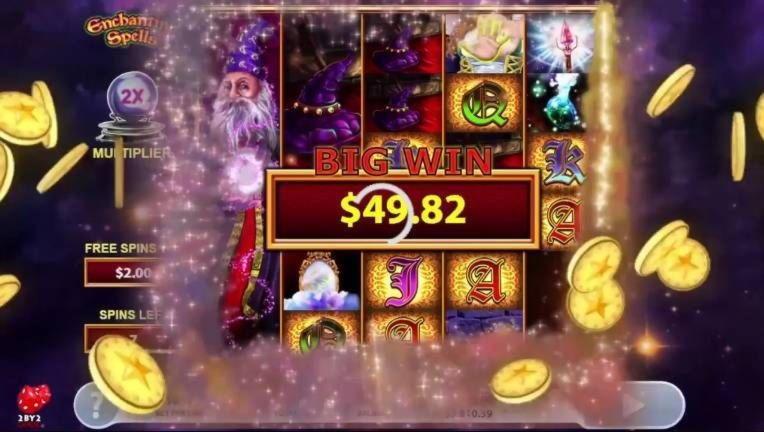 เงินยูโร 195 ฟรีที่ Lucky Red Casino