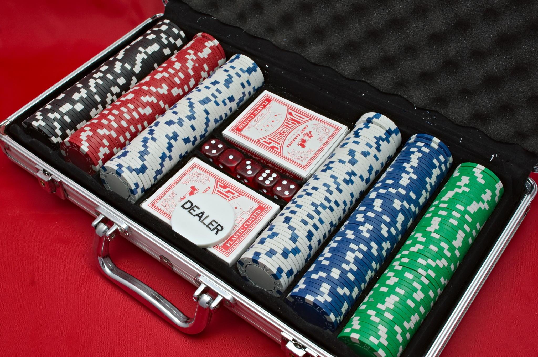 EURO 2535 ไม่มีคาสิโนโบนัสเงินฝากที่ Ignition Casino
