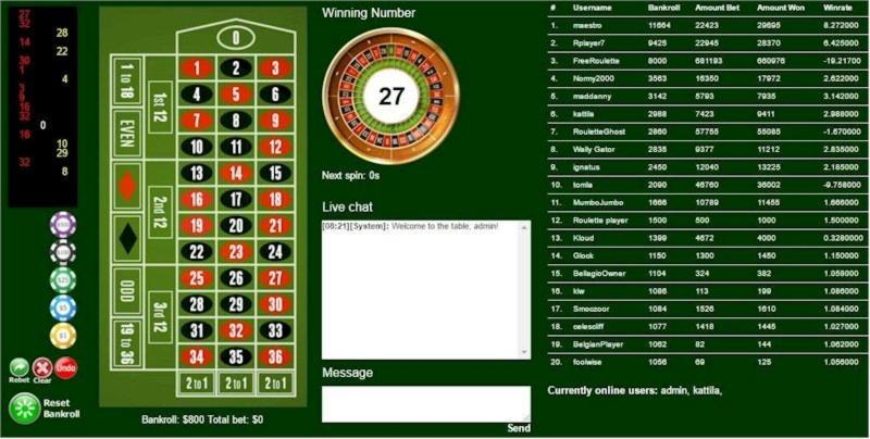 135 free spins at Cherry Jackpot Casino