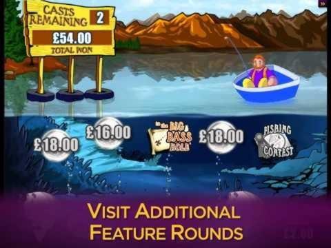 $ 200 ชิปคาสิโนฟรีที่ Miami Club Casino