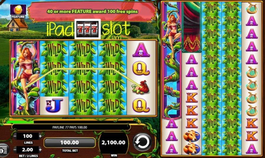 € 555 ชิปคาสิโนฟรีที่ Planet 7 Casino