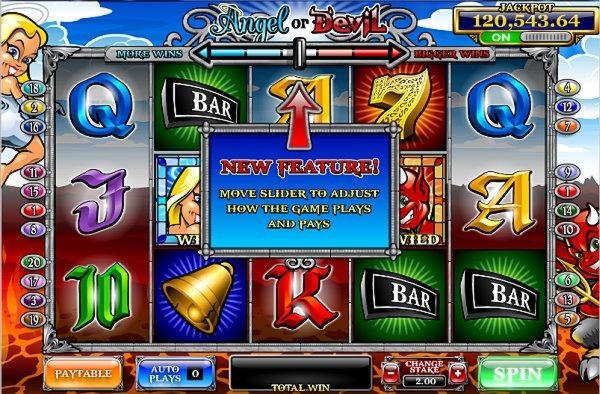 € 777 ไม่มีคาสิโนโบนัสเงินฝากที่ Uptown Pokies Casino