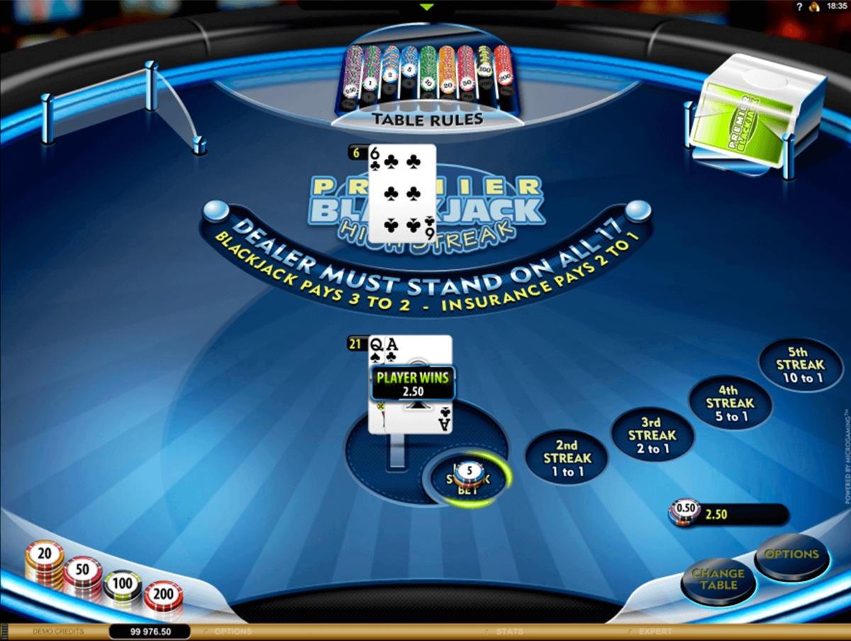 € 480 ฟรีชิปคาสิโนที่ Miami Club Casino